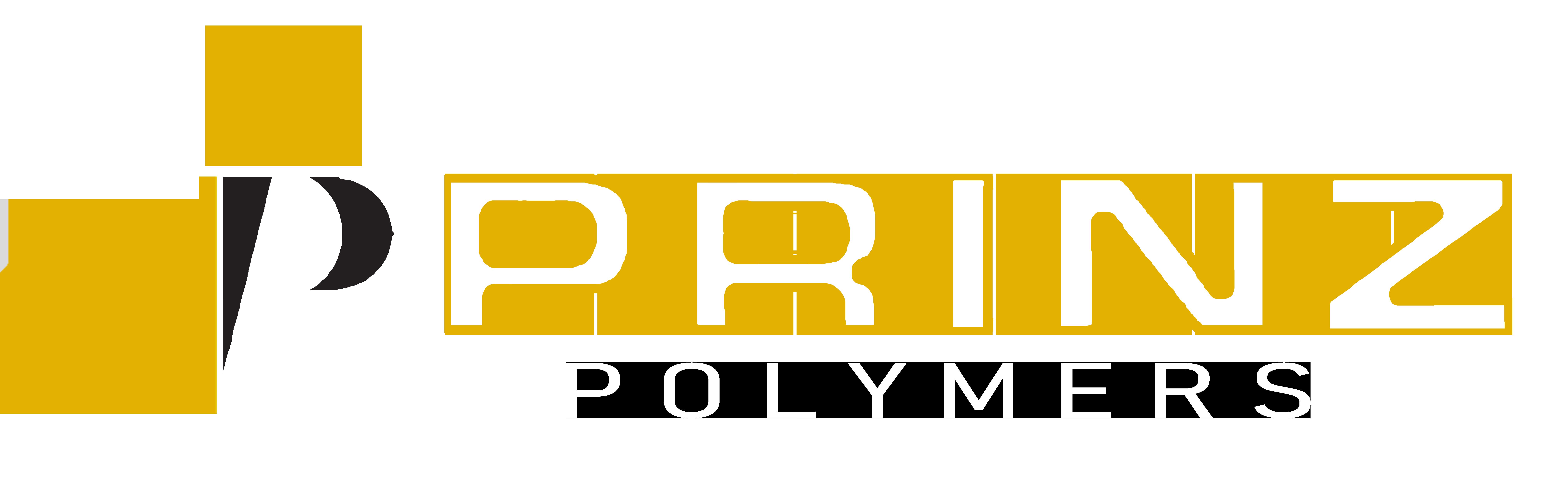 Prinz Polymers
